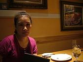 晚餐在驢子餐廳 (L'idiot) 2009/09/27 :P1040584.JPG