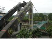 台北坪林親水吊橋 2010/11/04:P1100991.JPG