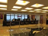 君鴻國際酒店 85 SKY TOWER HOTEL (原高雄金典酒店, 2013/07 起正式更名:IMG_2415.jpg