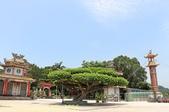 台北市士林芝山岩(下) 2014/06/15 :IMG_3505.jpg