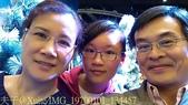 桃園蘆竹台茂迪士尼米妮仙履奇緣夢想派對  20141206:IMG_19700101_134457.jpg