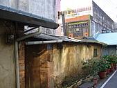 大溪老街(老城區) 2009/10/30 :P1050169.JPG
