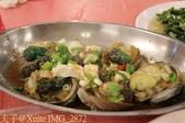 新北市石門富基漁港 A38慧琪 味味代客料理 A37東洋生魚片:IMG_2872.jpg