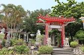 台北市士林芝山岩(下) 2014/06/15 :IMG_3508.jpg