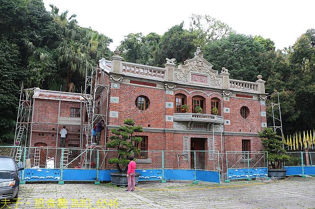 台北市內湖郭子儀紀念堂 20210317:IMG_6546.jpg
