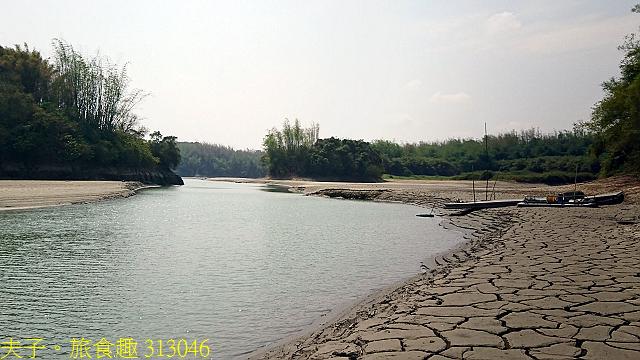 313046.jpg - 台南六甲 夢之湖 20210416