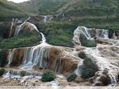 金瓜石黃金瀑布 2010/01/18 :P1060818.JPG