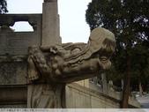 中國北京 明十三陵之定陵 2010/02/12:P1010049.JPG