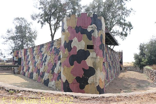 金門 柳營軍事體驗營區 戰遊網  Wargaming 戰車世界 WAR of TANKS :IMG_2392.jpg