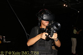 末日戰疫 台灣首創四人連線 VR 遊戲 A Team 戰記 20160821:IMG_7358.jpg