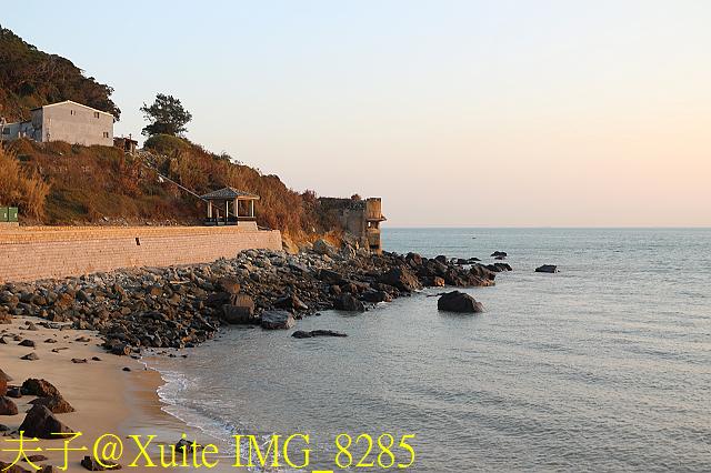 IMG_8285.jpg - 西莒漫遊 處處有美景 20191217