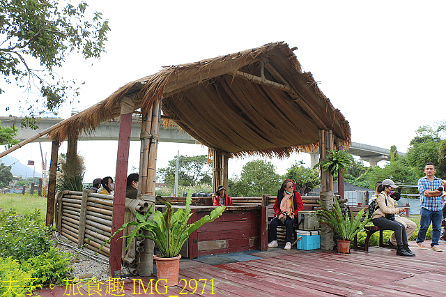 IMG_2971.jpg - Lipahak 三峽野菜農園 20201114