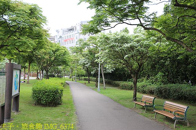 IMG_6374.jpg - 台北市內湖區碧湖公園 20210317