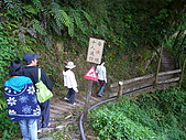 雪霸農場+樂山林道檜山巨木群-3 20090702-03 :P1030927.JPG