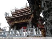 三峽祖師廟建築:P1040242_nEO_IMG.jpg