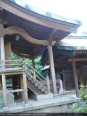 唯一完整保存下來的日本神社-桃園忠烈祠 2009/09/26:P1040505.JPG