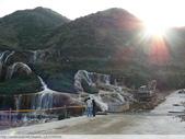 金瓜石黃金瀑布 2010/01/18 :P1060827.JPG