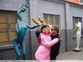 中國北京 798 藝術區 2010/02/10:P1000268.JPG