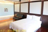 宜蘭礁溪 麗翔酒店連鎖 (礁溪館)  20200409:IMG_2465.jpg