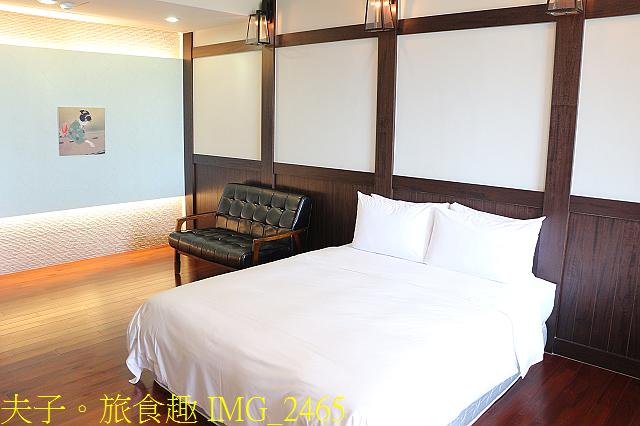 IMG_2465.jpg - 宜蘭礁溪 麗翔酒店連鎖 (礁溪館)  20200409