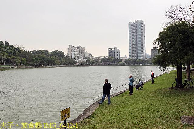 台北市內湖區碧湖公園 20210317:IMG_6412-1.jpg
