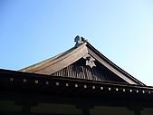 大溪老街(老城區) 2009/10/30 :P1050194.JPG