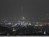 夜訪內湖碧山巖 2009/12/31:P1060134.JPG