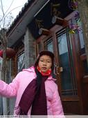 中國北京南鑼鼓巷 2010/02/11:P1000826.JPG