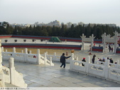 中國北京 天壇 2010/02/14:P1010442.JPG