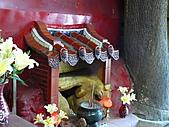 桃園龜山楓樹村百年楓香-楓樹路下土地公廟 2010/08/20:P1090232.JPG