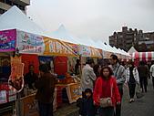 2010 桃園購物節 12/03 16:30 現場直擊:P1050108.JPG