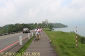 日月潭向山自行車道 2016/08/29:IMG_8636.jpg