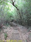 陽明山國家公園 面天山 - 向天山步道 向天池、向天山、面天山 20200916:IMG_6043.jpg