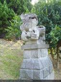 唯一完整保存下來的日本神社-桃園忠烈祠 2009/09/26:P1040450.JPG