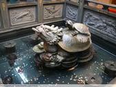 廟中廟中廟-九份福山宮 2010/01/04:P1060418.JPG