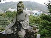 台北坪林石雕公園:P1110203.JPG
