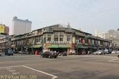臺中市第二公有零售市場 2012/11/16 :IMG_3293.jpg