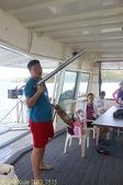澳洲 Catch-A-Crab 黃金海岸翠德 (Tweed) 河捕蟹探險之旅 2013/02/07:IMG_7573.jpg