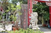 台北市士林芝山岩(下) 2014/06/15 :IMG_3510.jpg
