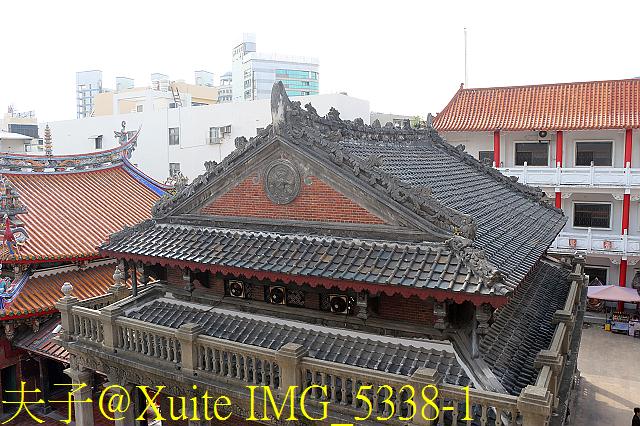 IMG_5338-1.jpg - 彰化南瑤宮 建築藝術五秘 20191103