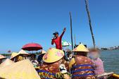 迦南島 會安秋盆河 搭竹桶船 釣螃蟹 2020123:IMG_0653.jpg