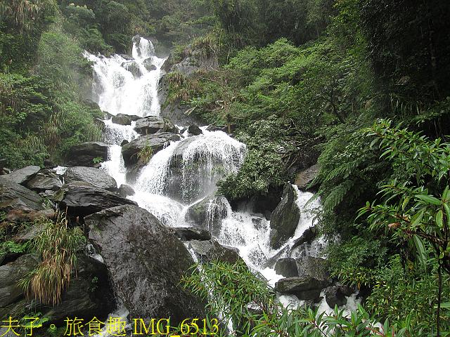 新北市烏來區 五重溪瀑布 20201211:IMG_6513.jpg