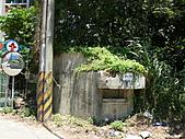 桃園龜山楓樹村百年楓香-楓樹路下土地公廟 2010/08/20:P1090214.JPG