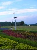 桃園市虎頭山環保公園 (星星公園) 2011/08/19 :P1080281.JPG