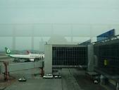 台北 (松山) 國際航空站觀景台 2012/01/14 :P1030523.jpg