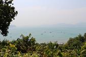 泰國普吉泰山森林滑翔園區,叢林飛躍體能挑戰 42關 20160208 :IMG_6509.jpg