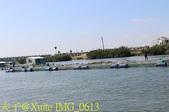 迦南島 會安秋盆河 搭竹桶船 釣螃蟹 2020123:IMG_0613.jpg