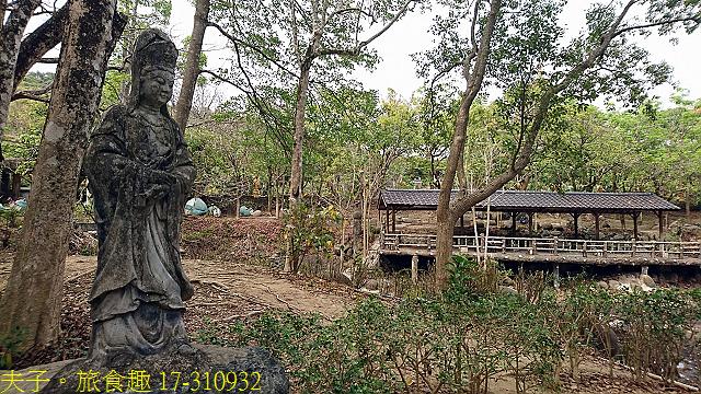17-310932.jpg - 台南楠西萬佛寺 小普陀山禪修公園 20210404