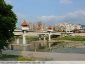 三峽祖師廟-三峽橋, 長福橋, 八安大橋 and 八張左岸:P1040312_nEO_IMG.jpg