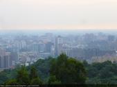 桃園市虎頭山環保公園 (星星公園) 2011/08/19 :P1080286.JPG